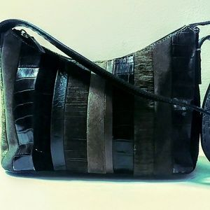 Fossil Handbags and purses